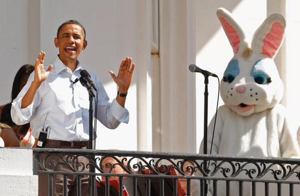 pictures of white house easter egg roll. easter egg roll white house