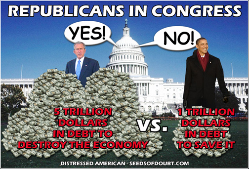 [Image: republicans-in-congress-small.jpg?w=504&h=342]