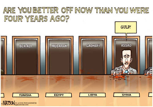 [Image: are-you-better-off-dictator.jpg?w=499&h=350]