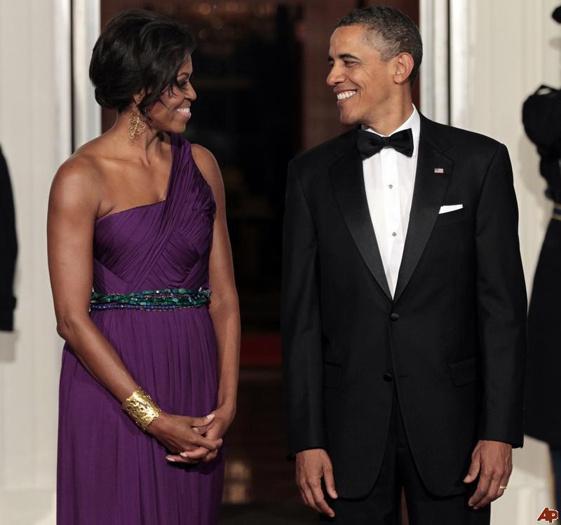 [Image: barack-obama-michelle-obama-2011-10-13-1...&h=749]