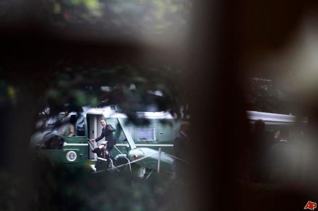 barack-obama-2011-11-30-16-20-49