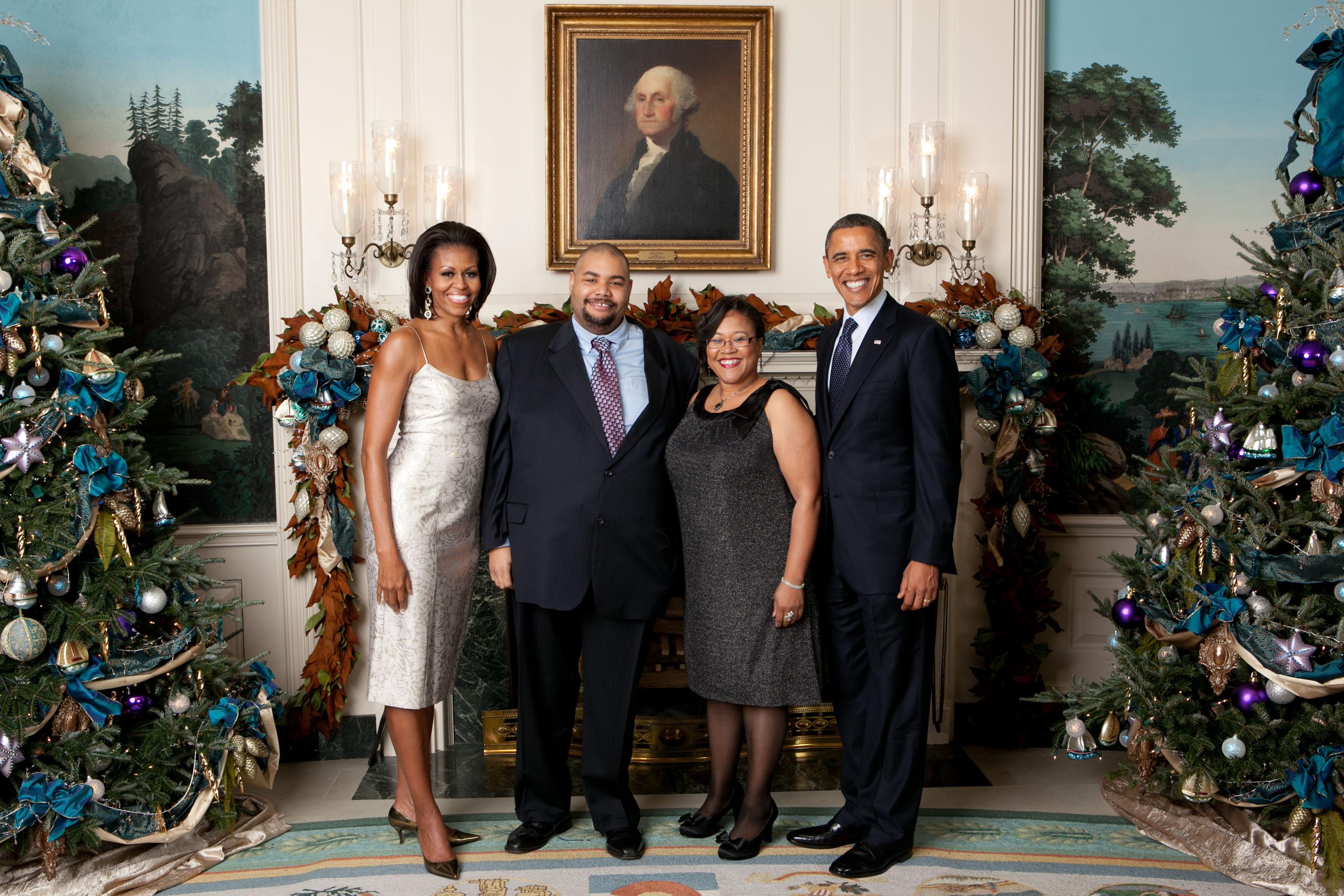 more pete souza genius | The Obama Diary