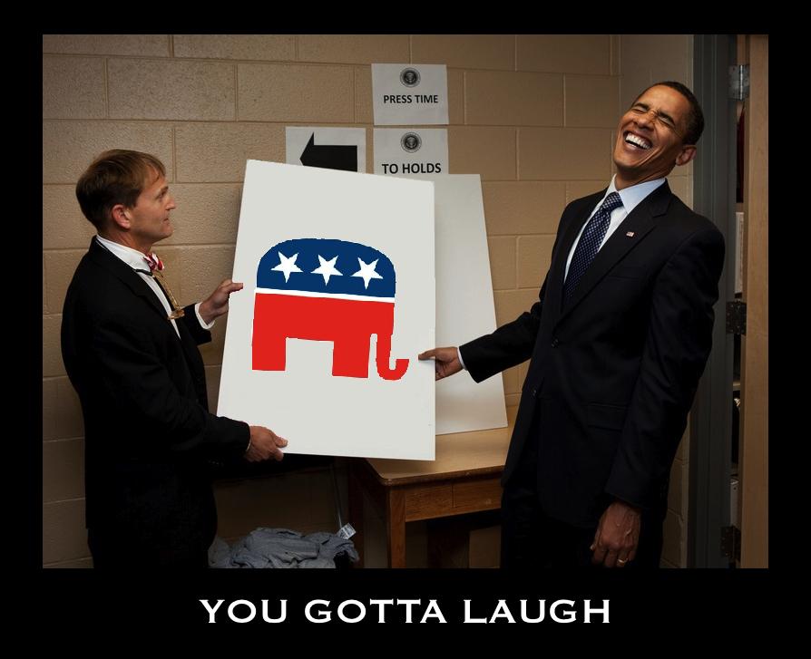 goddamn lies obama lol dude backing lie stick birther bs