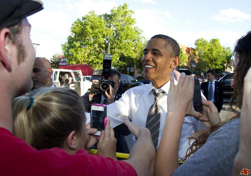 barack-obama-2012-4-24-21-31-12.jpg