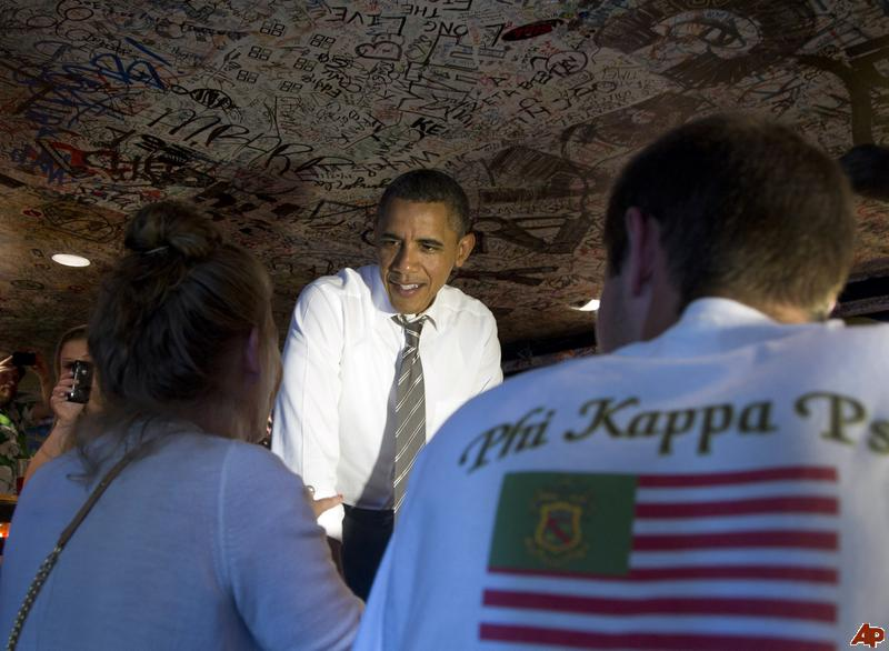 barack-obama-2012-4-24-21-31-58.jpg