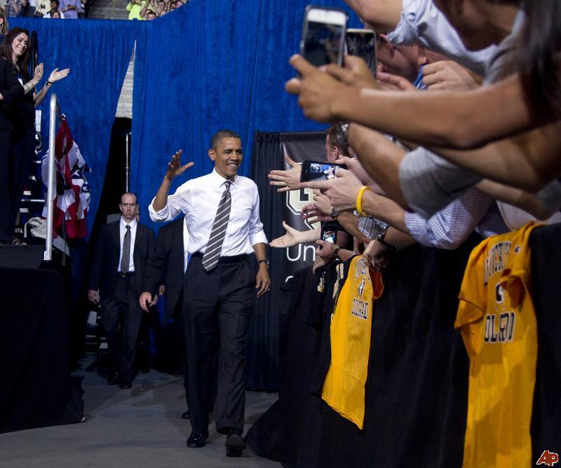 barack-obama-2012-4-24-21-51-47.jpg
