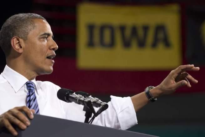 http://obamadiary.files.wordpress.com/2012/08/obama_iowa_wx103-large.jpg?w=655&h=438