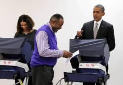CT obama-voting15.jpg