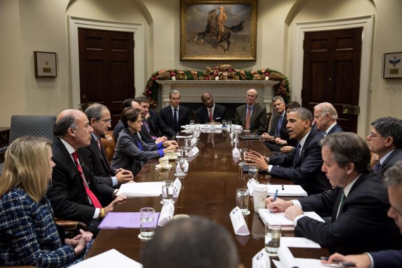 roosevelt oval office desk photo courtesy jay. An Error Occurred. Roosevelt Oval Office Desk Photo Courtesy Jay