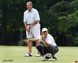 barack-obama-john-boehner-2011-6-18-10-50-33