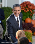 obama-turkey-pardon-11