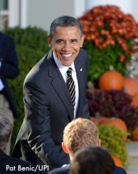 obama-turkey-pardon-11