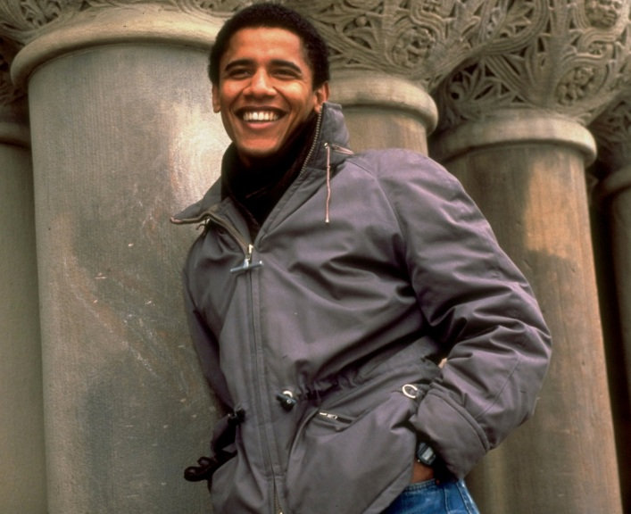 obama+day+after+harvard+law+review+election-