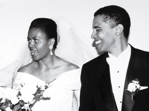 05-obama-wedding-lgn
