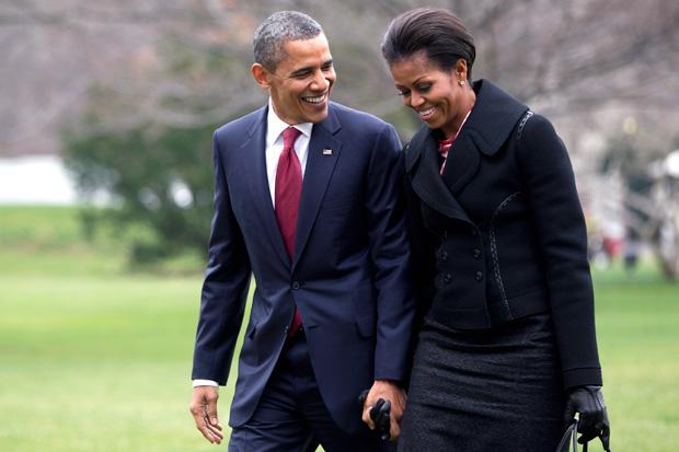 1002-obama-anniv