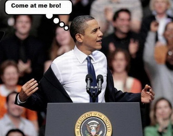 44008-come-at-me-bro-obama-meme-2L0H