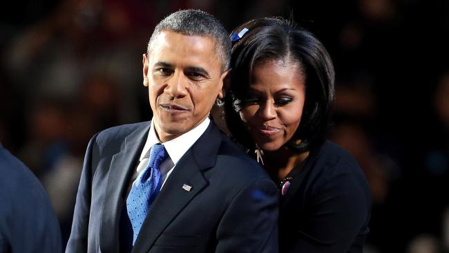 barack-and-michelle-election-night