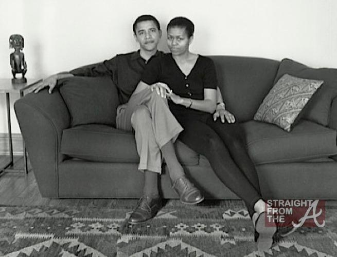 Barack-Michelle-Obama-Anniversary-SFTA-11