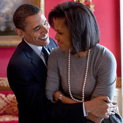 barack-michelle-obama-celeb-soulmates-pg-full