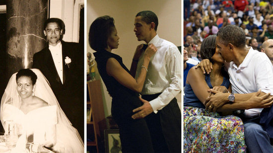 Barack-Michelle-Obama-Talking-About-Marriage-Video