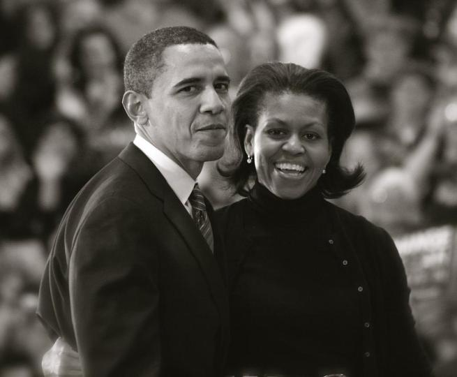 Barack_and_Michelle_Cropped