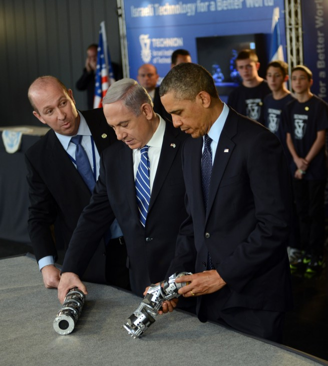 Barack+Obama+President+Obama+Official+Visit+2-tsvGKiknMx