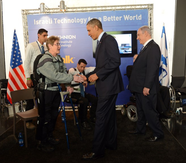 Barack+Obama+President+Obama+Official+Visit+2BkhJK7ay3rx