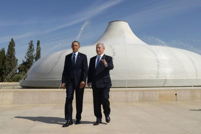 Barack+Obama+President+Obama+Official+Visit+RWN6MLI2SGlx