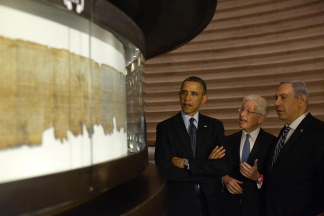 Barack+Obama+President+Obama+Official+Visit+ydZyJJl8obRx
