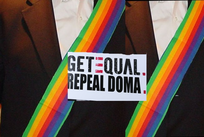doma_repeal