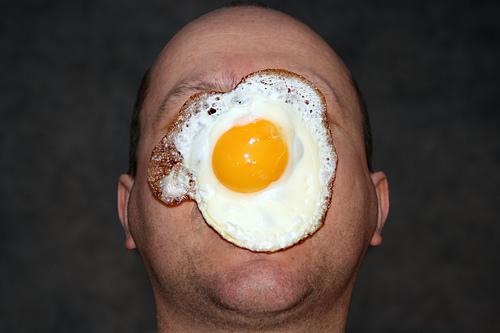 egg-face-flickr