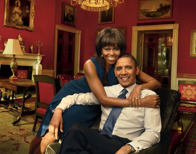 michelle-obama-barack-obama-vogue