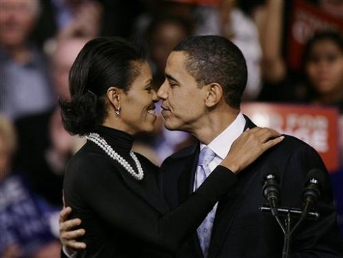 obama-michelle-dating-video