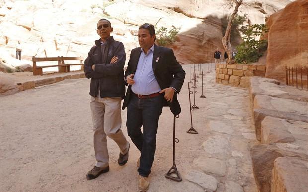 Obama_Petra_2518056b