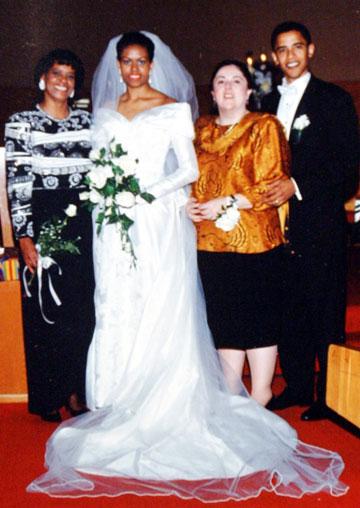 obama_wedding3