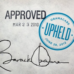 obamacare-approved-300x300
