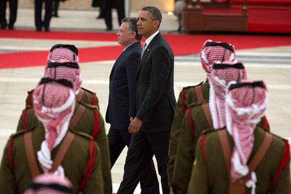 ObamaJordan1