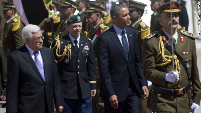 Obamaramallah2
