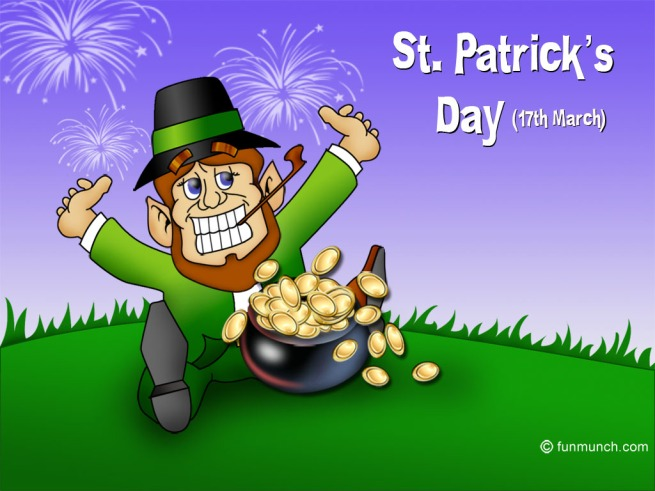 st_patricks_day_wallpaper1