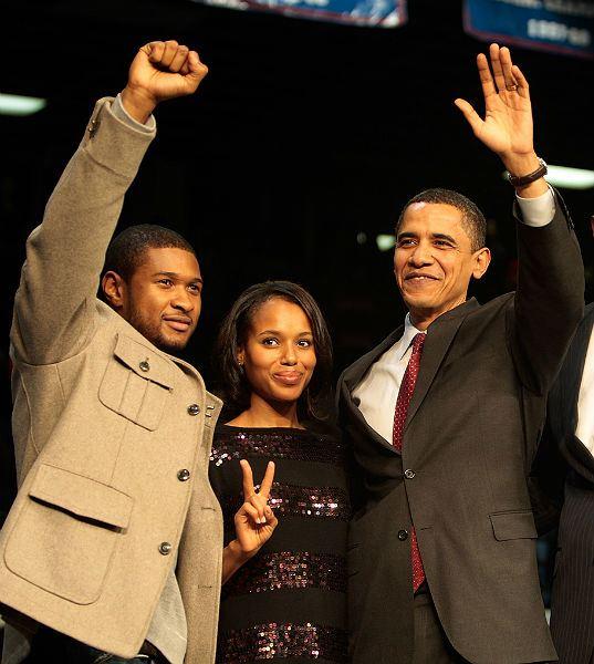 0d68a_usher-president-obama-kerry-washington