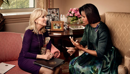 420-michelle-obama-jill-biden.imgcache.rev1310401339541