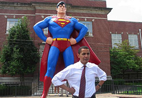 barack_obama_with_superman