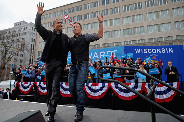 Barack+Obama+Obama+Campaigns+Midwest+Swing+_cHgRNzn9V_l