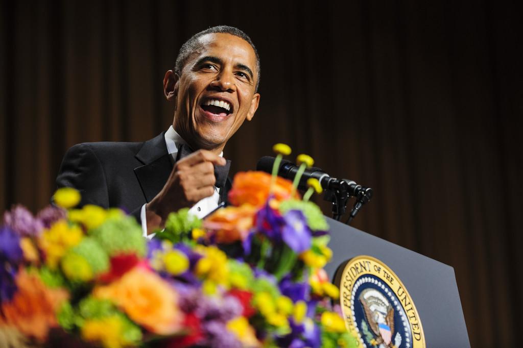 Barack+Obama+White+House+Correspondents+Association+DdDHoNuv8vpx
