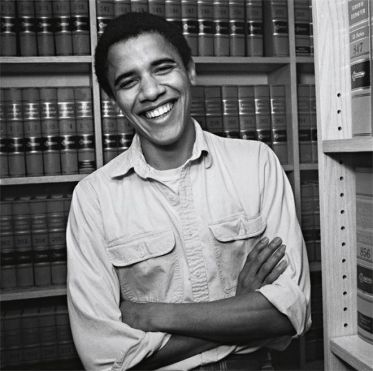 comment_barack_est_devenu_obama_3739_north_626x-540x537