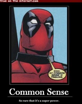 common-sense-e1302495226830