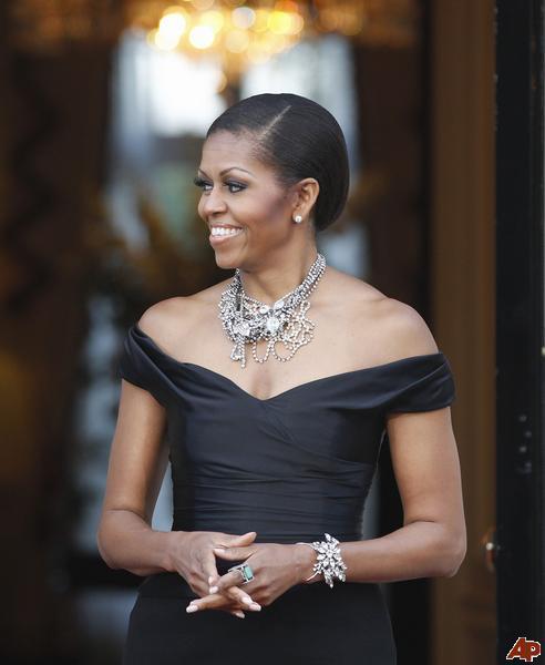 michelle-obama-2011-5-25-15-41-4
