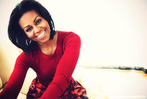 michelle-obama-for-more-magazine-february-2012-1