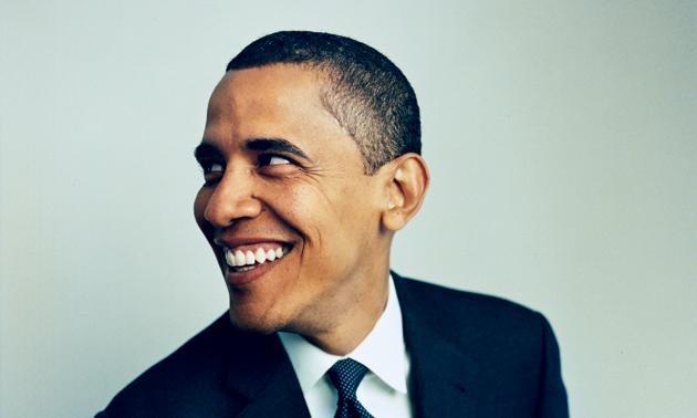 obama-archive-lede-630