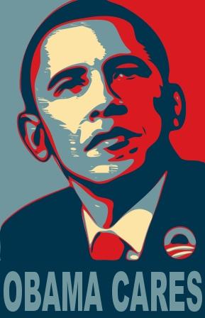 obama-cares